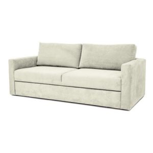 Canapea extensibila Andersen