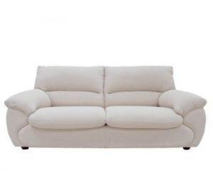 Canapea extensibila Confort Stofa III Elvila