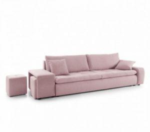 Canapea extensibila Matero