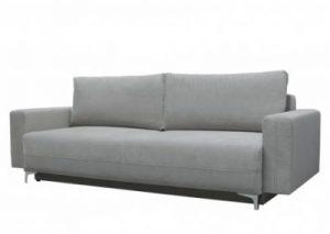 Canapea extensibila cu 3 locuri Marsylia Light