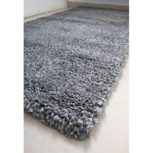 Covor modern cu fir lung Shaggy 1800, 100x170cm